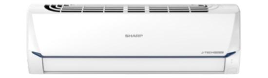 Máy lạnh Sharp Inverter 1 HP AH-X9XEW Mẫu 2020