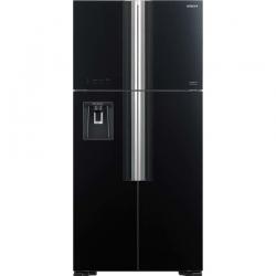 Tủ lạnh Hitachi R-FW690PGV7 (GBK)